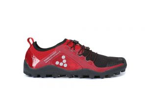 Vivobarefoot Primus Trail Softground