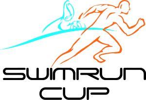 Swimrun Cup Logo - Foto : SR Deutschland Cup