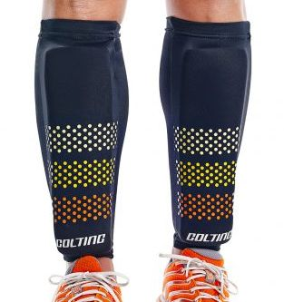Colting SwimCalfs - Foto: Colting Wetsuits