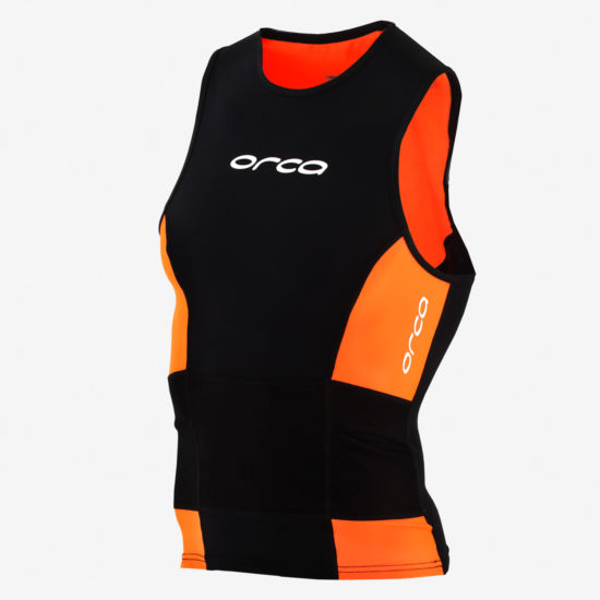 Orca SwimRun Top - Foto: Orca