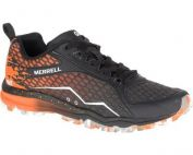 Merrell Allout Crush Tough Mudder - Foto: Merrell