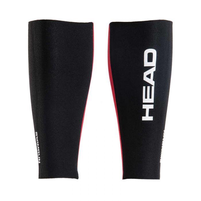 HEAD SwimRun Flex Calfs - Foto: HEAD Swimming