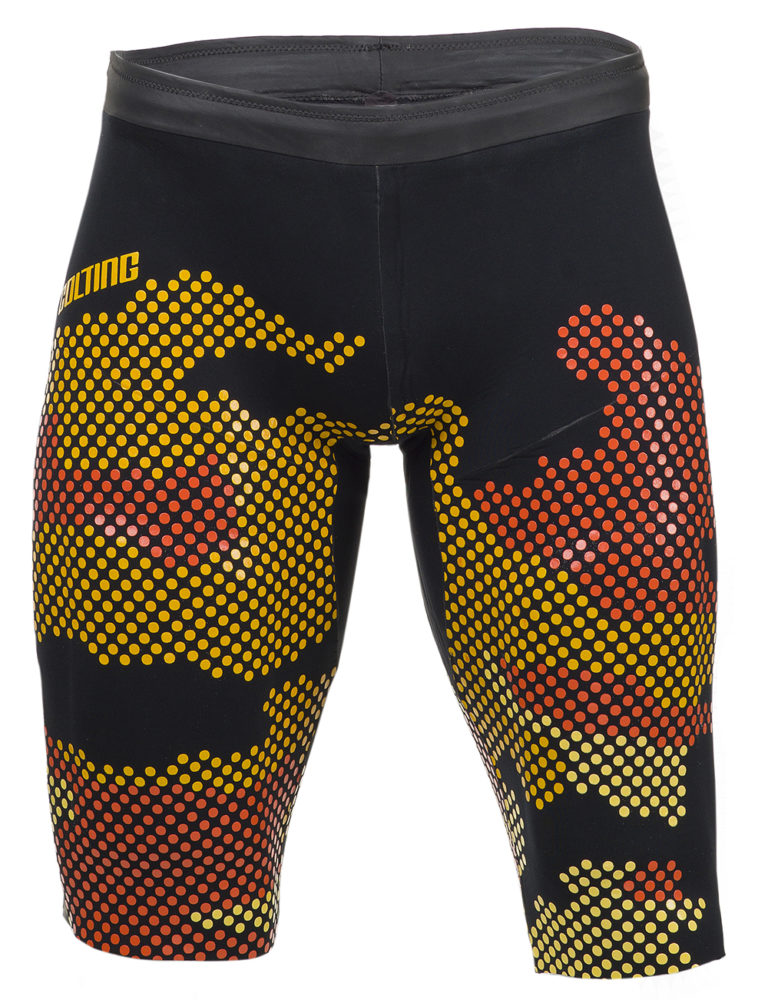 Colting Swimrunpants - Foto: Colting Wetsuits