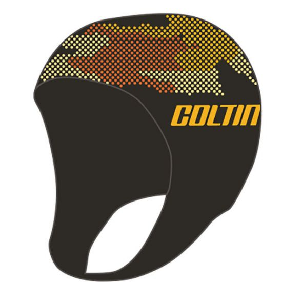 Colting Neo Cap - Foto: Colting Wetsuits
