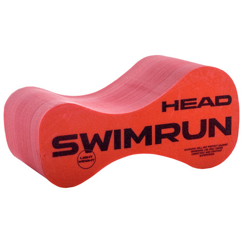 HEAD SwimRun Pullbuoy - Foto: HEAD Swimming