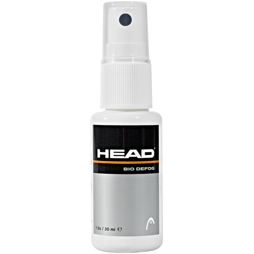 HEAD Bio Defog - Foto: HEAD