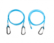SwimRunners Hook Cord - Foto: SwimRun Shop by SwimRunners