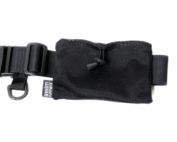 Pullbelt Bag - Foto: Swimrunners