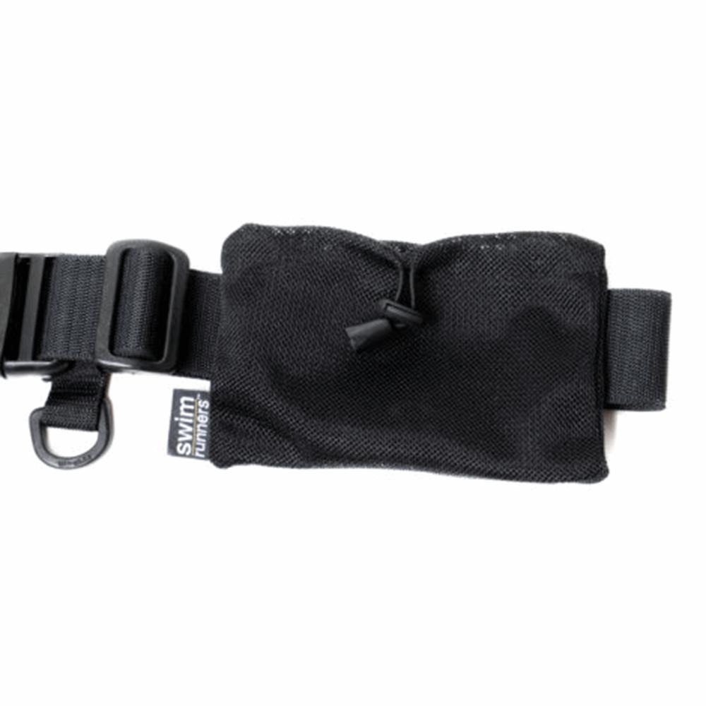 Pullbelt Bag - Foto: Swimrunners