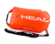 HEad Safety Boje orange - Foto: HEAD
