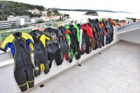 SwimRun Neos im Test - Foto: World of Swimrun