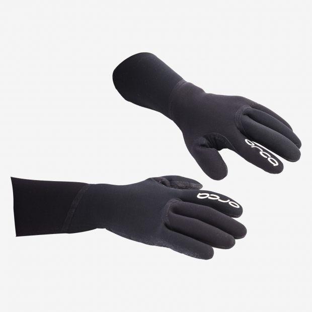 orca swim gloves - Foto: Orca