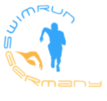 SwimRun Germany Logo