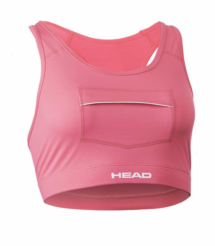 HEAD Swimrun Bra - Foto: HEAD