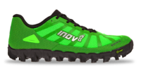 inov-8 Mudclaw G260 - Foto inov-8 1