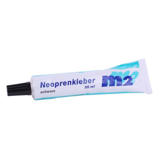 M2 Neoprenkleber - Foto: surfshop.de