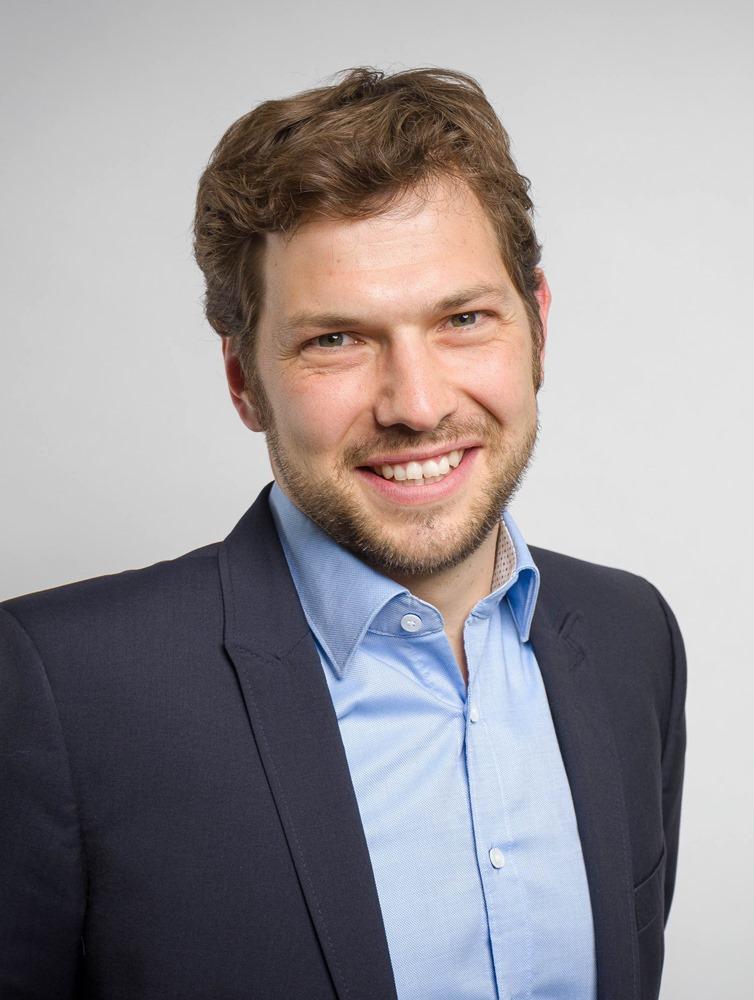Matthias Zoell